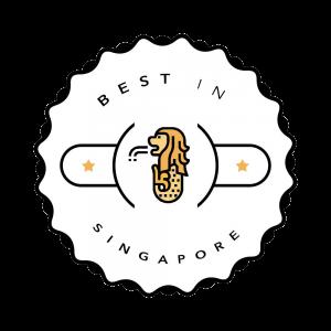 Best in Singapore